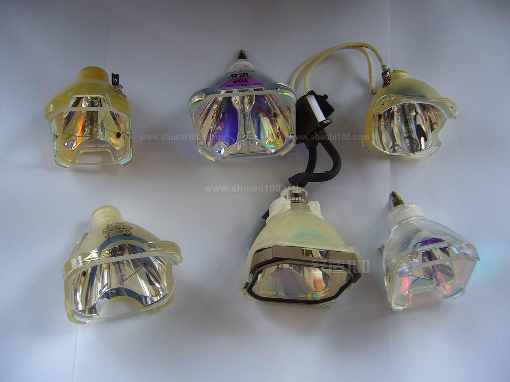 投影仪换灯泡_我们公司是做投影机灯泡,我是一个新人,请问在网上应该怎样 ...