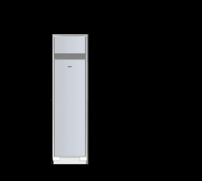 立式空调品牌推荐—立式空调哪些品牌好