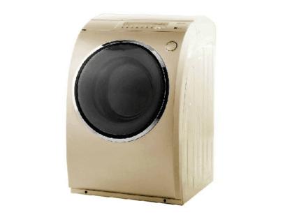 哪个牌子的滚筒洗衣机好?当然三洋洗衣机