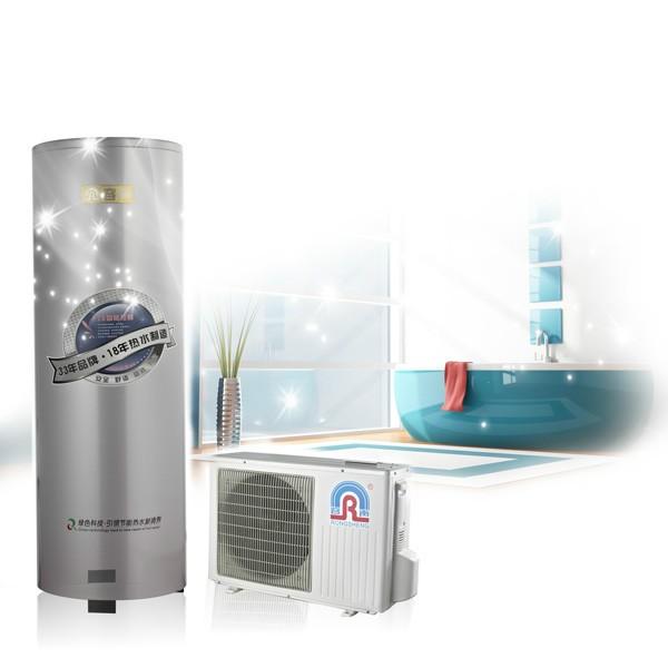 容声空气能热水器报价—容声空气能热水器价格行情