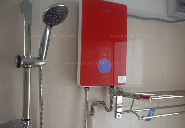 直热式电热水器价格表—直热式电热水器价格表