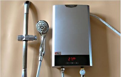 奥特朗即热型热水器价格—奥特朗即热型热水器价格行情