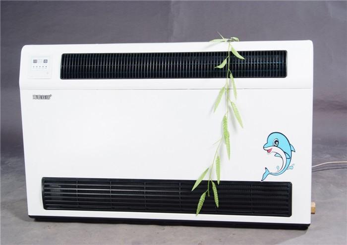 水空调哪个品牌好—水空调品牌介绍
