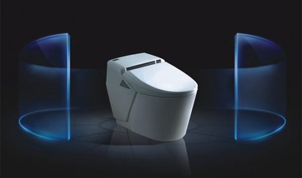 日本智能马桶盖品牌—日本智能马桶盖品牌及优点