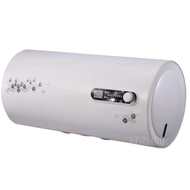 欧派电热水器多少钱—欧派电热水器的价格