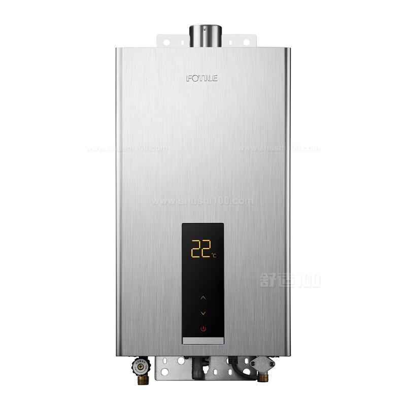 方太燃气热水器价格表—方太燃气热水器多少钱