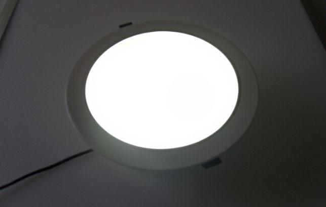 防水筒灯报价—防水筒灯之飞利浦筒灯价格