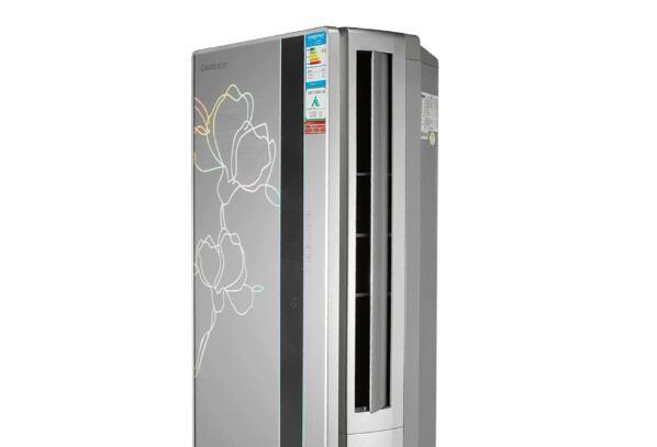 格兰仕立柜式空调报价—格兰仕立柜式空调价格行情