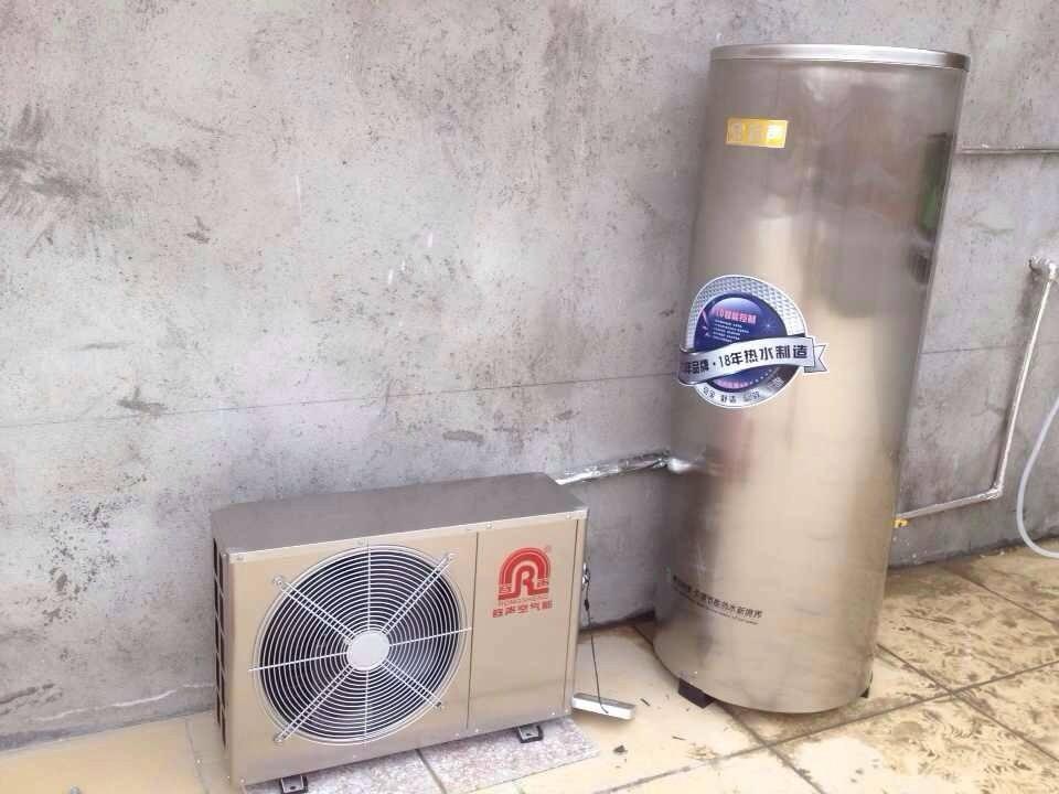 容声空气能热水器价格表—容声空气能热水器多少钱呢