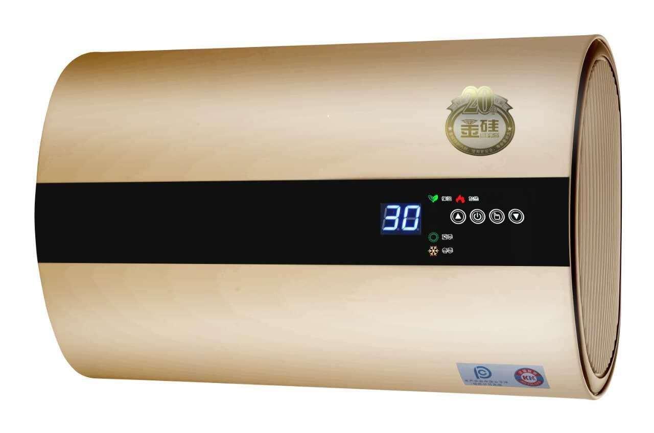 速热电热水器如何—速热电热水器好不好