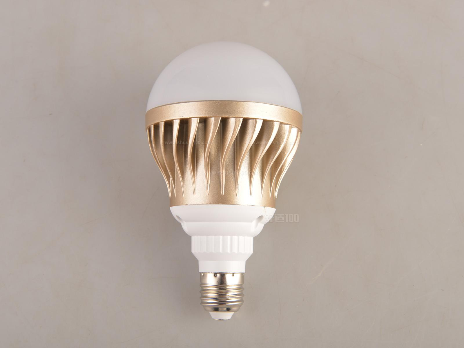 led照明灯报价