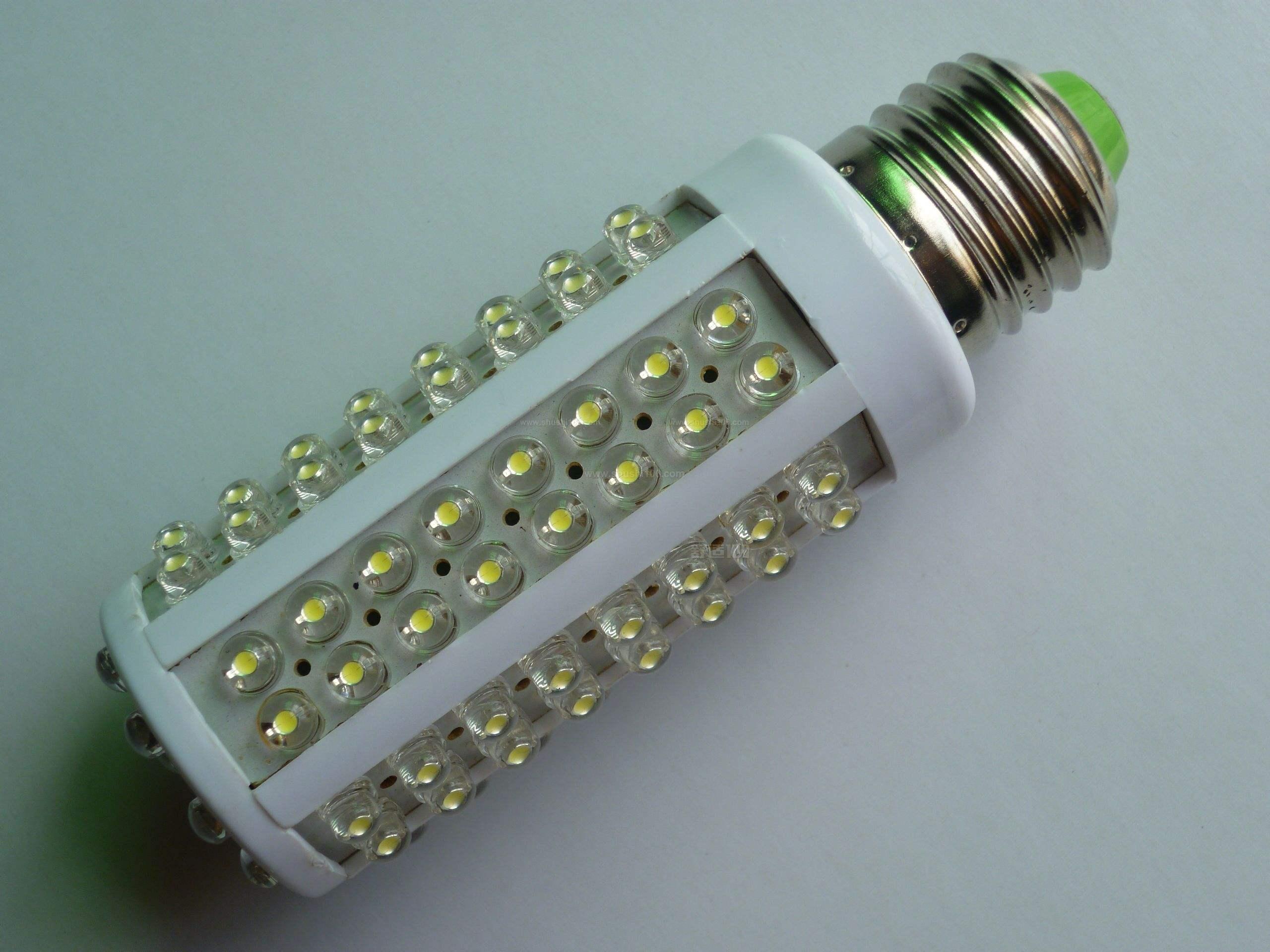 led节能灯多少钱—led节能灯多少钱