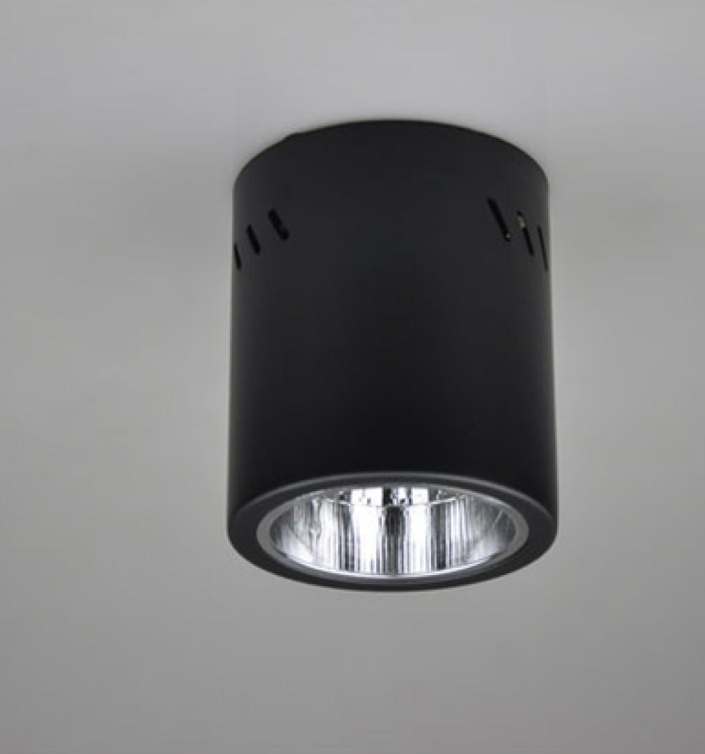 防水筒灯价格表—防水筒灯之飞利浦筒灯价格