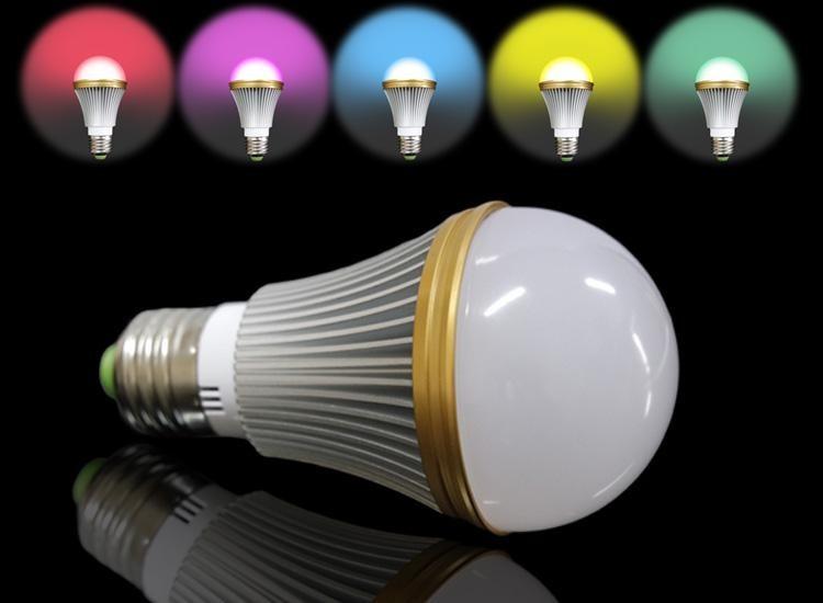 小米led智能灯报价—小米led智能灯价格行情