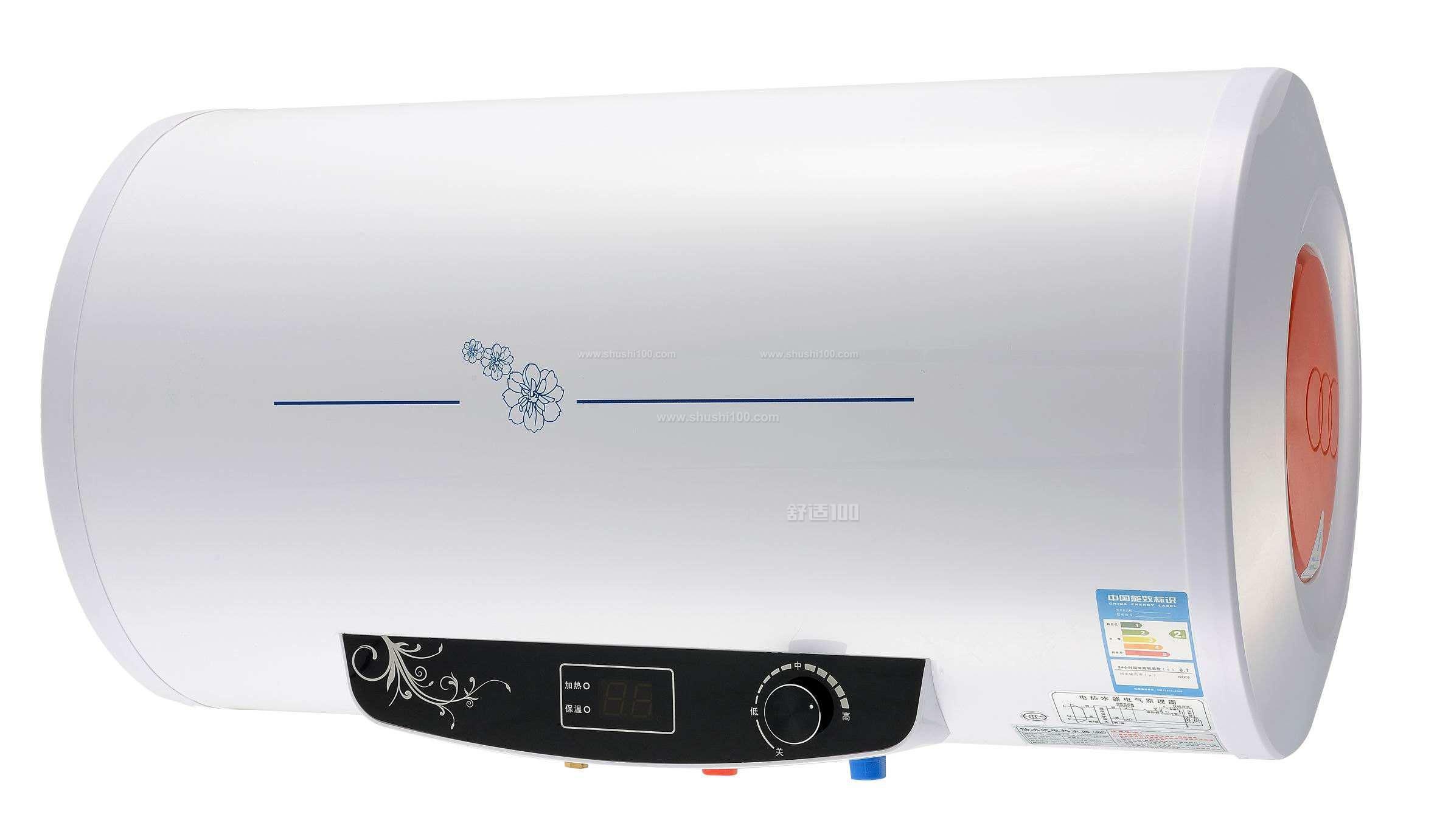 欧派电热水器价格—欧派电热水器价格介绍
