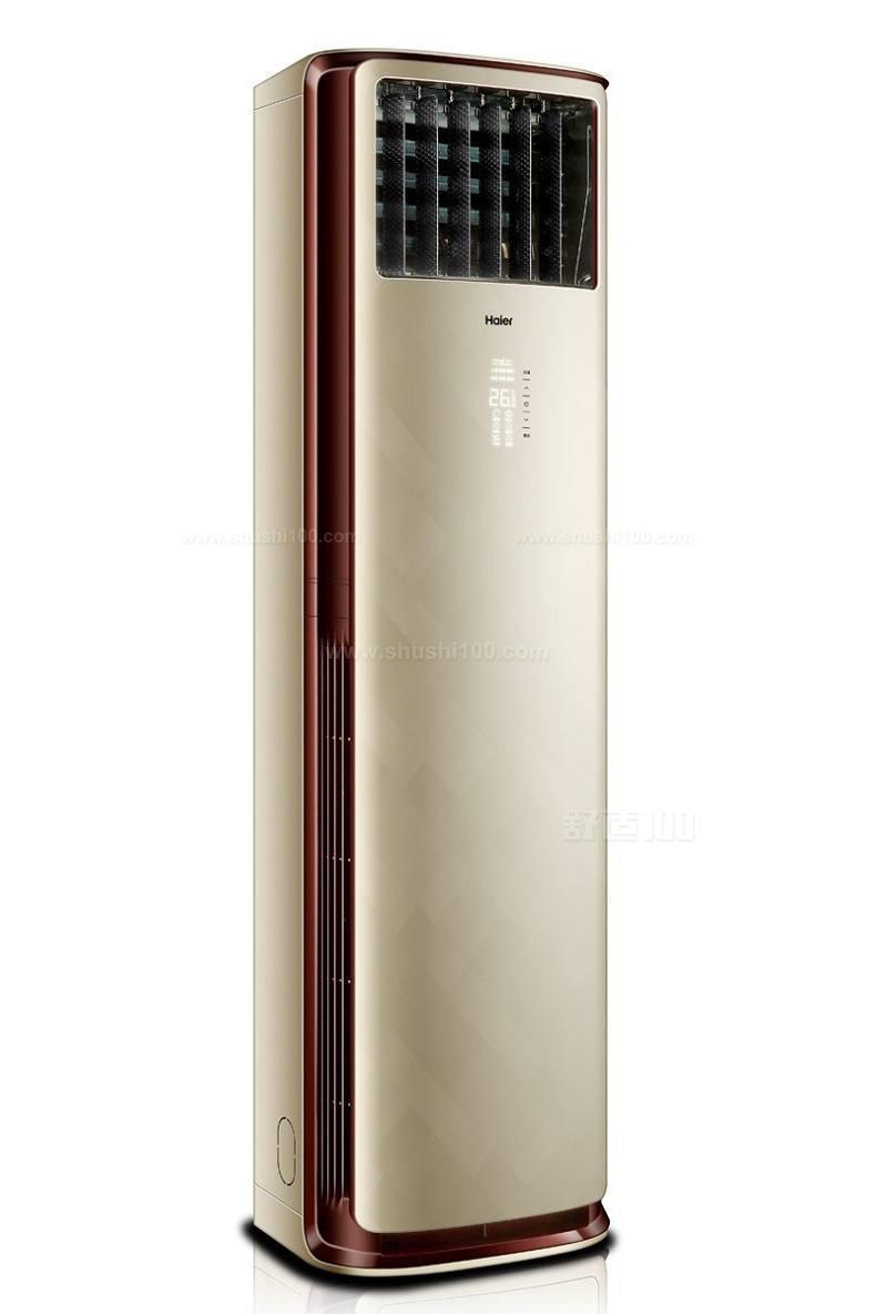 海尔柜式空调报价—海尔柜式空调多少钱呢