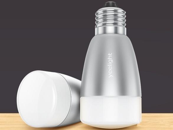 小米智能灯泡—小米智能灯泡的价格