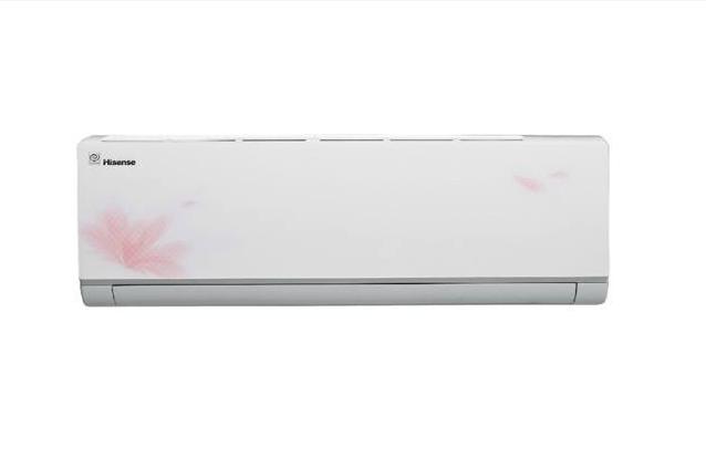 海信变频空调质量—海信变频空调优势介绍