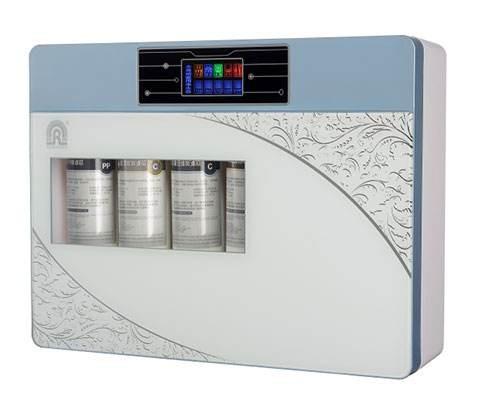容声净水器价格表—容声净水器多少钱呢