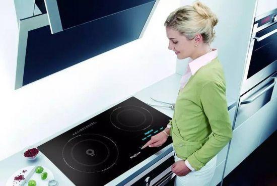 什么是智能厨房?智能厨房系统好不好?