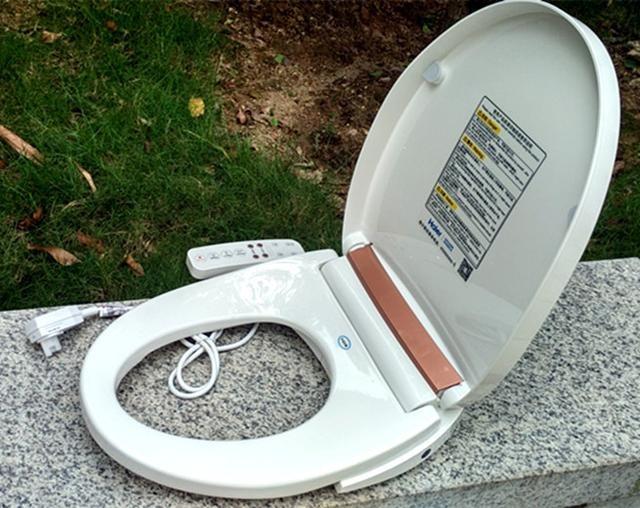 日本智能马桶盖排名—日本智能马桶盖品牌排行榜