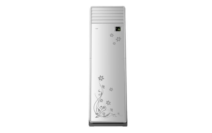 海尔变频空调多少钱—海尔变频空调价格介绍