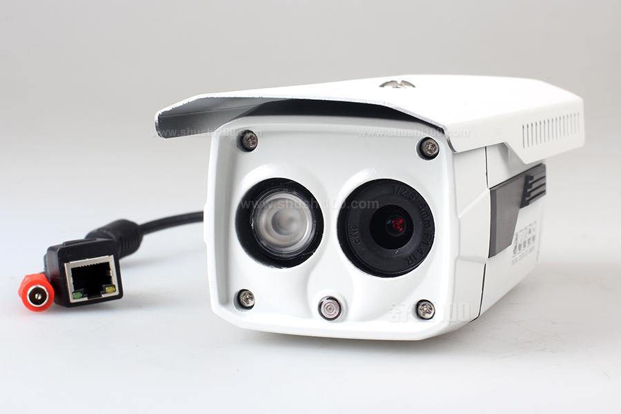 高清监控摄像头报价—高清监控摄像头价格行情