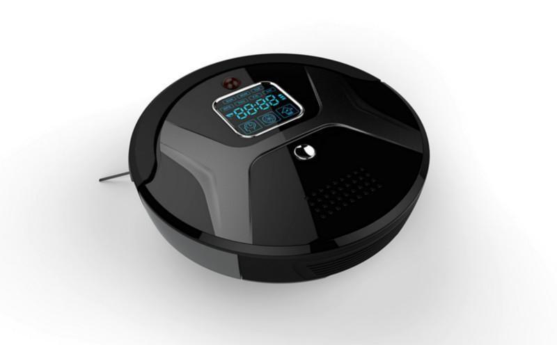 家用智能吸尘器多少钱—家用智能吸尘器价格