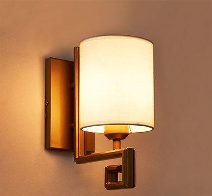 中式壁灯价格