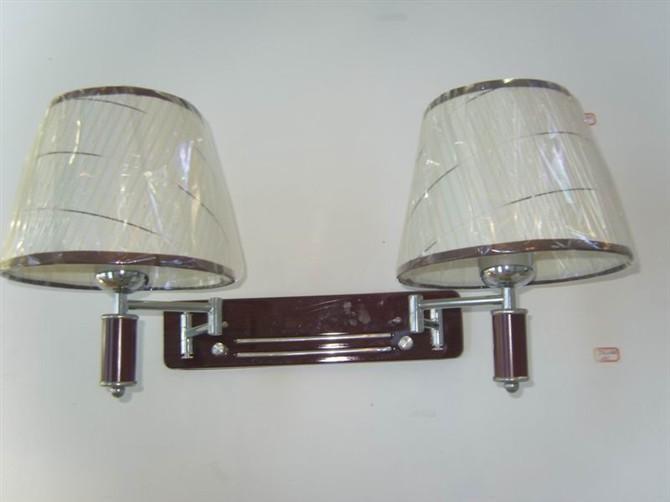 床头壁灯报价—床头壁灯价格及安装