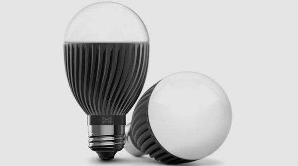 索尼智能灯泡价格表—索尼智能灯泡多少钱呢