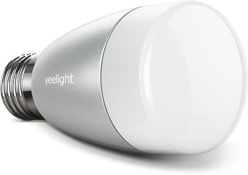 yeelight智能灯泡—yeelight智能灯泡价格行情