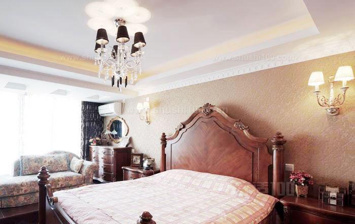 卧室壁灯报价