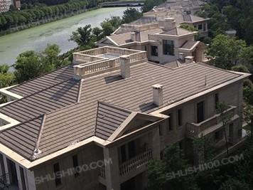 宁波·蓝海花园|舒适100让你和家人拥有高品质的生活环境