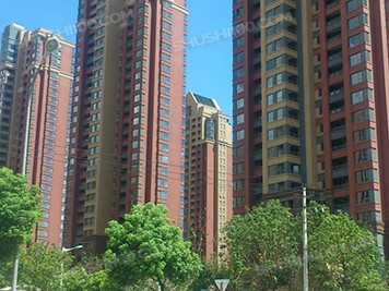 宁波·雍城世家|舒适集成系统让您的生活环境更加舒适