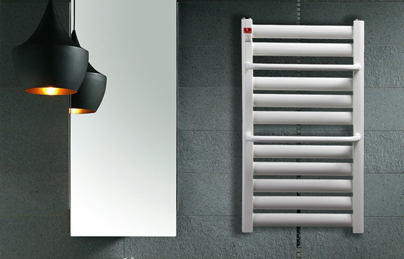 卫浴暖气片怎么选—卫浴暖气片选择及确定