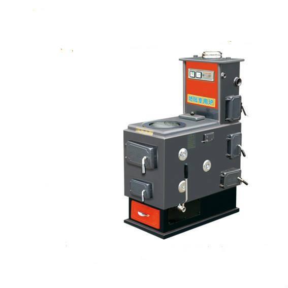 水地暖锅炉品牌—水地暖锅炉的推荐品牌