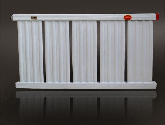 铝合金暖气片价格—铝合金暖气片价格及特点