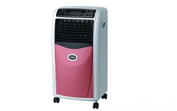 冷暖空调扇好不好用—冷暖空调扇怎么样