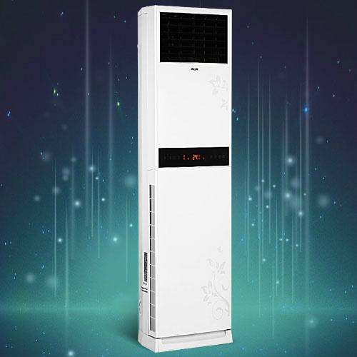 奥克斯空调多少钱—几款奥克斯空调的价格介绍