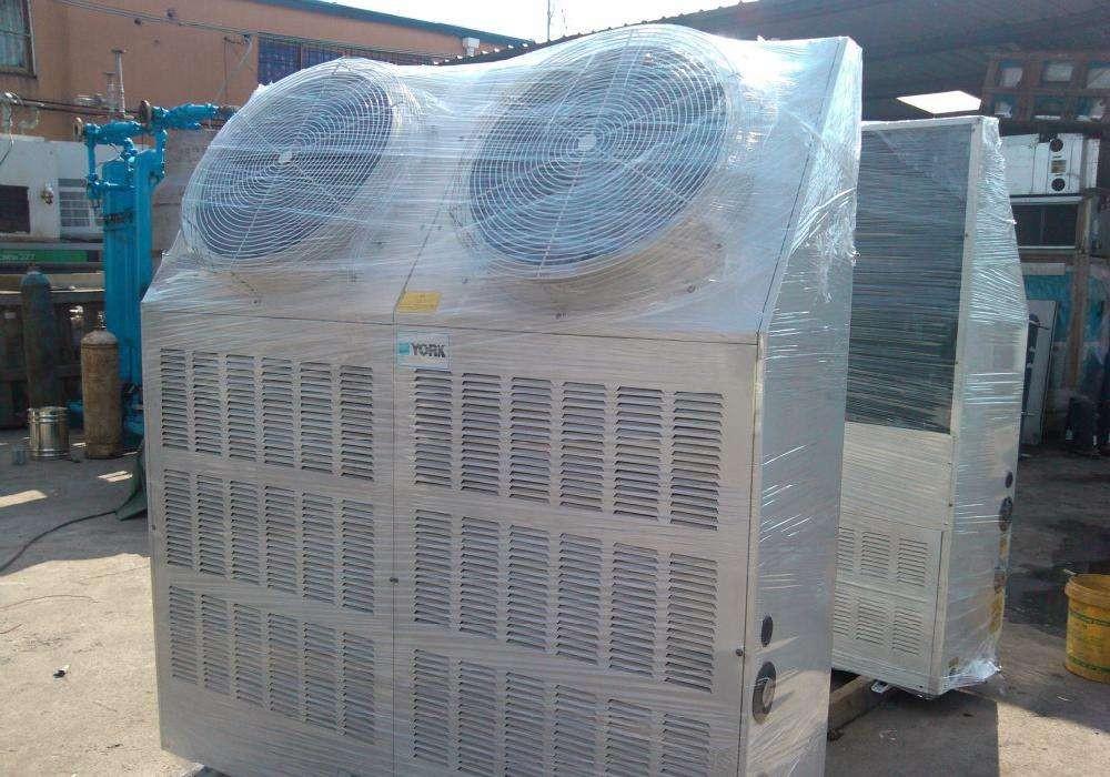 约克家用空调价格—约克家用空调多少钱
