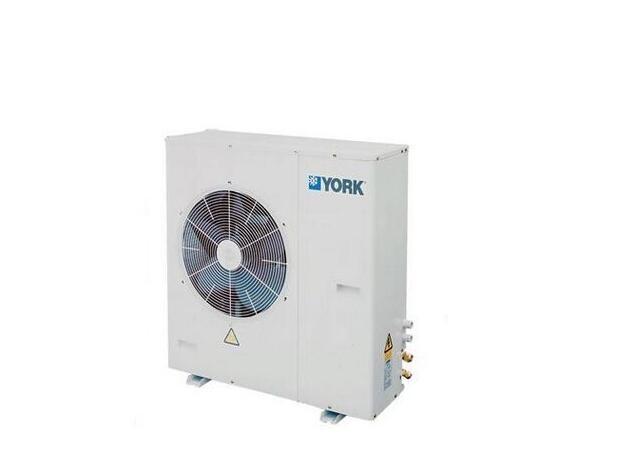 约克空调质量如何—约克空调优点介绍