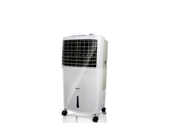 小型家用空调价格—小型家用空调价格行情