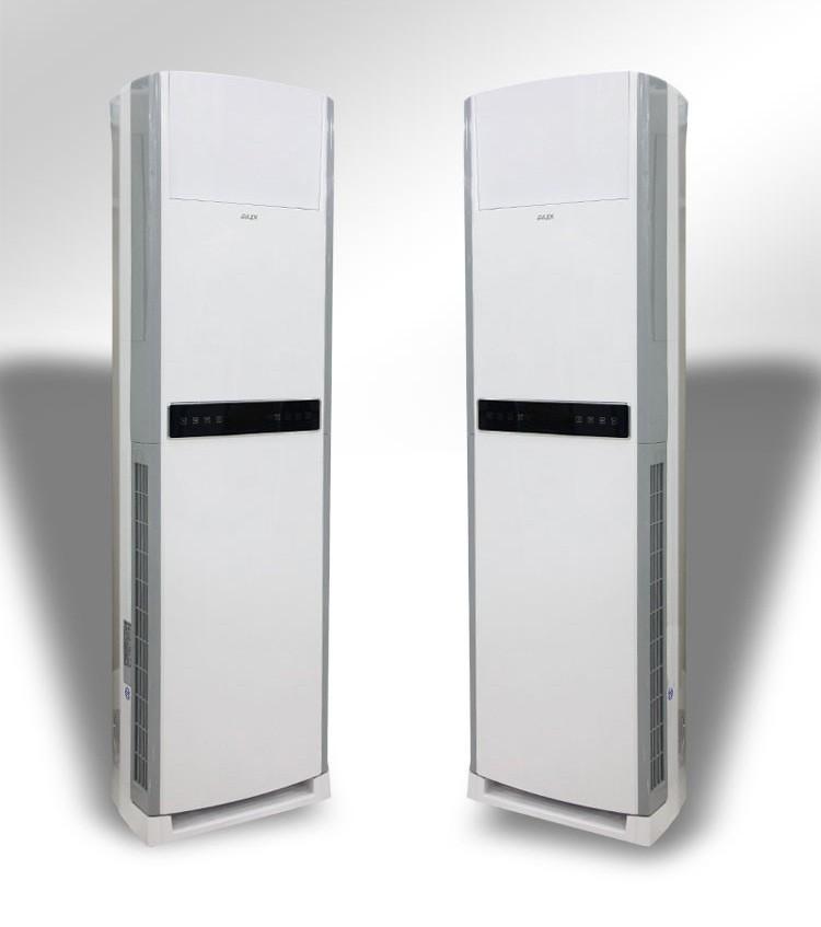 奥克斯家用空调价格—奥克斯家用空调多少钱