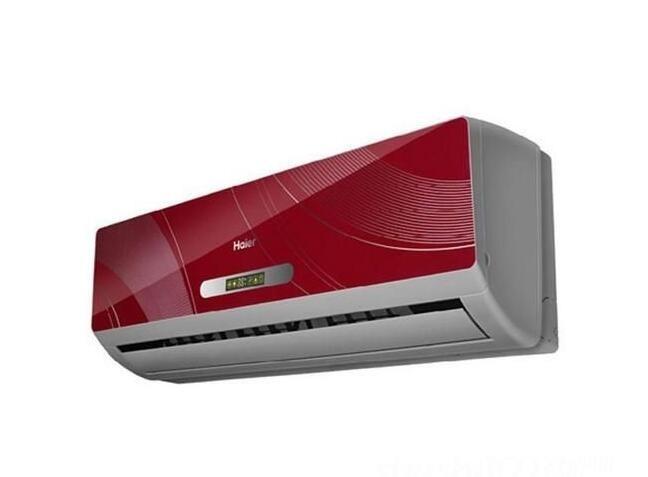 变频空调哪个牌子好用—变频空调品牌推荐