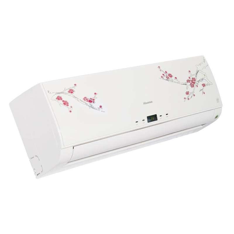 海信家用空调价格—海信家用空调的产品价格