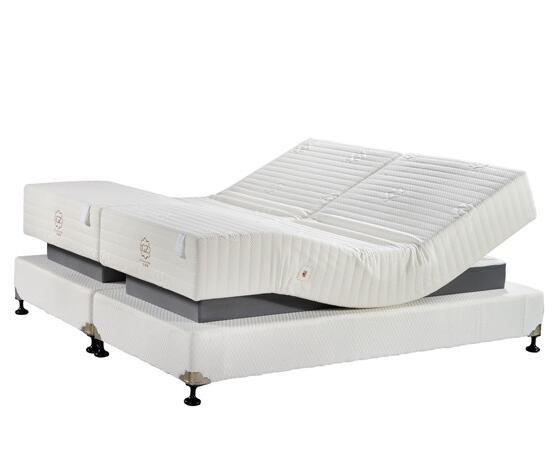 智能床垫品牌排行榜—智能床垫的五大品牌
