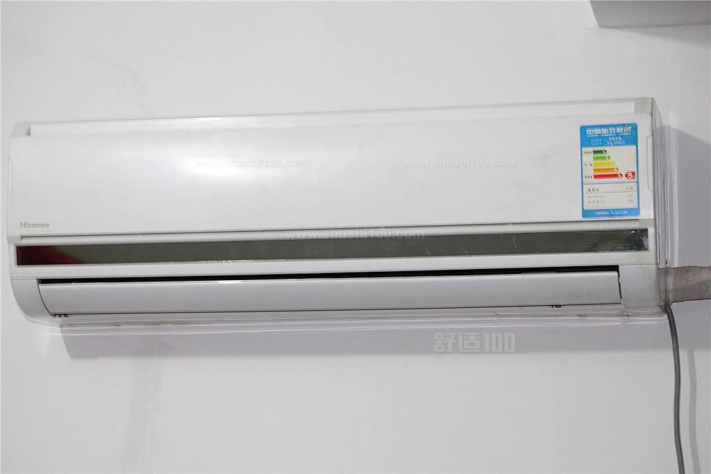 我们在选购变频空调时,不要只关注其大制冷量为多少,而应根据居室的实际使用面积来挑选适用面积大小的空调产品。空调的大小以匹数而定,不同的匹数对应不同的适用面积。匹数买小了,空调制冷慢,匹数买大了又浪费金钱。匹数适用面积:1P适合11-17、1.25P适合18-23、1.5P适合18-25、2P适合30-33、3P适合40-45、5P适合60左右、10P适合100左右   变频空调要想省电,一是设定温度要合理,在26度左右;二是开机时间要足够长,尽量是24小时不关机。综合来看:变频省电是肯定的