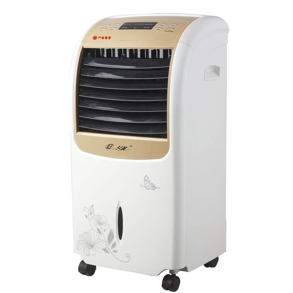 冷暖空调扇价格—冷暖空调扇多少钱呢