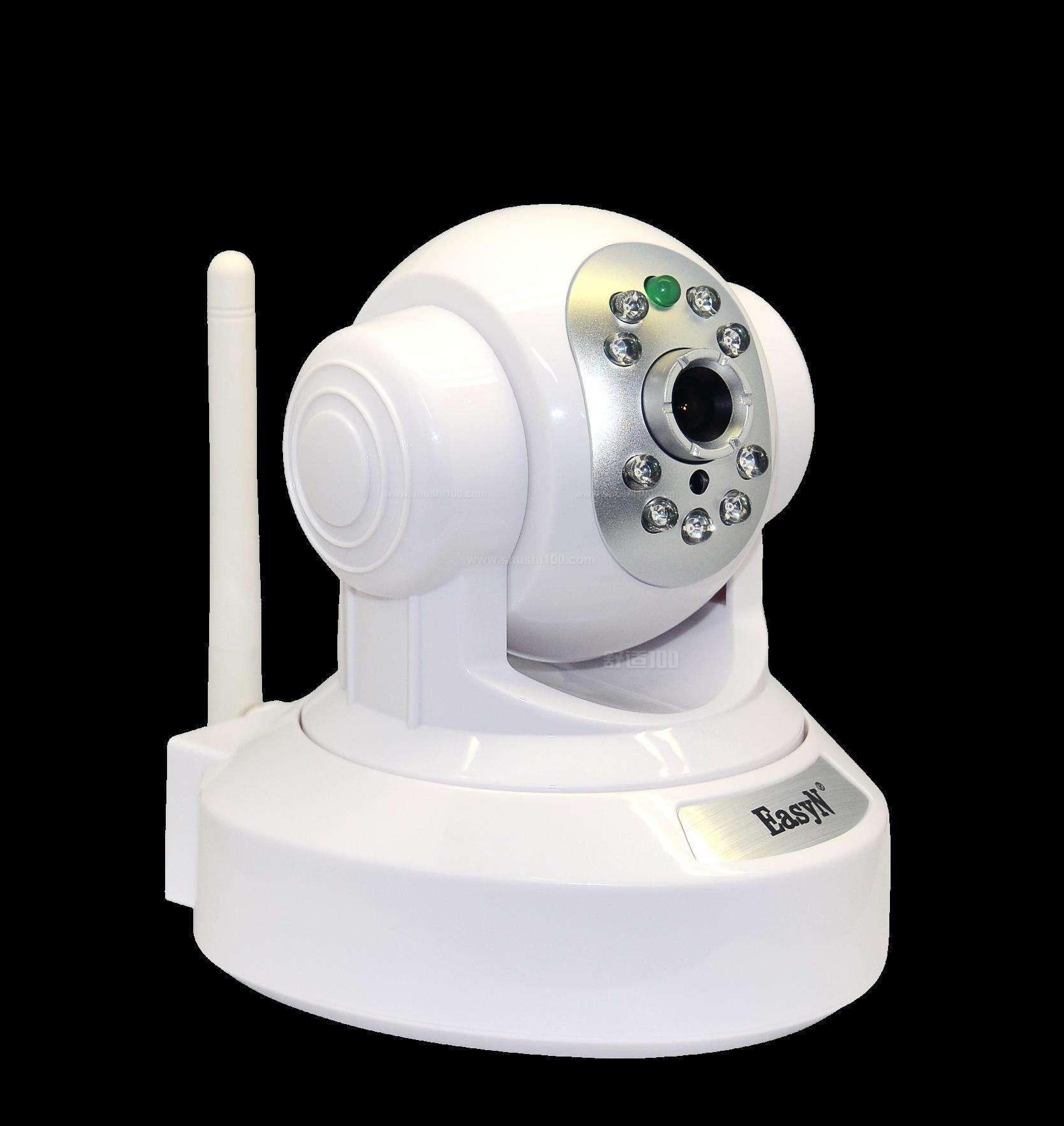2015年5月,360智能摄像机加快更新频率,再添人脸识别+分时防盗亮相重要功能。新增的人脸识别功能可对用户的面部进行自动记忆并识别,当老人、孩子出现摄像头面前,在获取人脸图像信息后将自动抓拍。这一点无疑具有很好的瞬间捕捉功能,如果家人出现即可记录下来,随时掌握家人的动态。 分时防盗功能则可根据全天、白天、晚间设置三个不同的时段,对家庭进行重点时段的防护。当遇到突发情况时,小水滴将开启自动报警,主人通过360智能摄像机APP即可收到短信提醒。如此一来,当用户出差或旅游在外时,亦可在千里之外随时